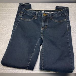 Size 3 Jeggings